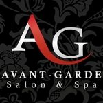 Join Avant Garde Salon and Spa